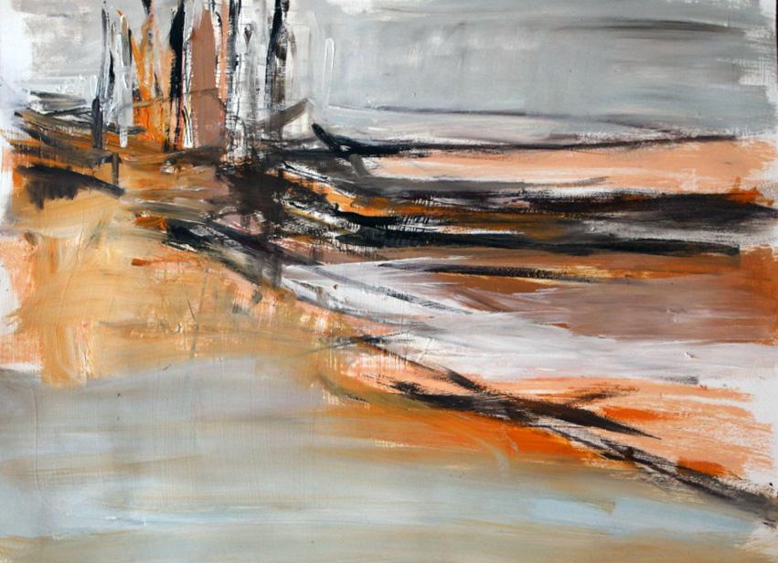 Elizabeth Diaz_Kent_Landscape_Study_18x24.jpg