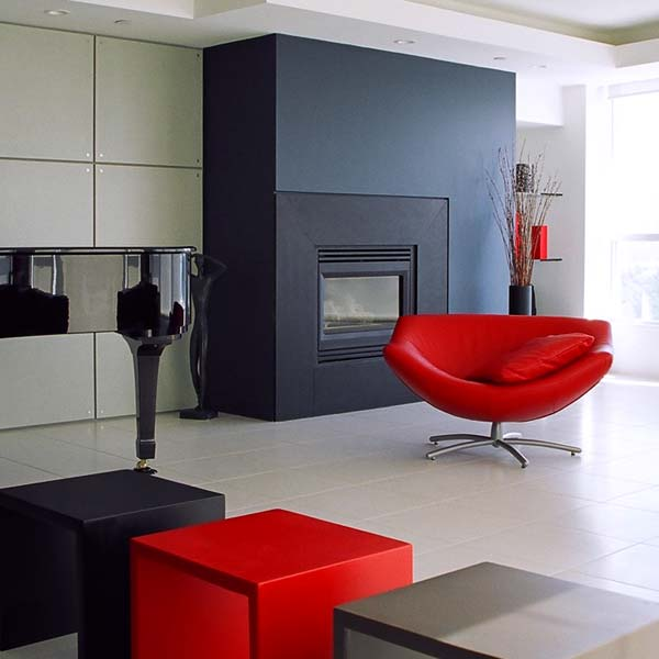 home-residential.jpg