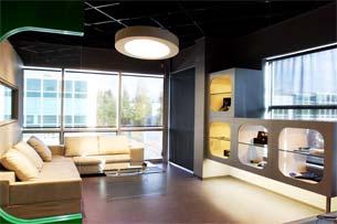 Imago Strategic Marketing Office