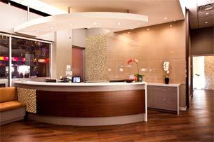 Empire Clinic + Spa