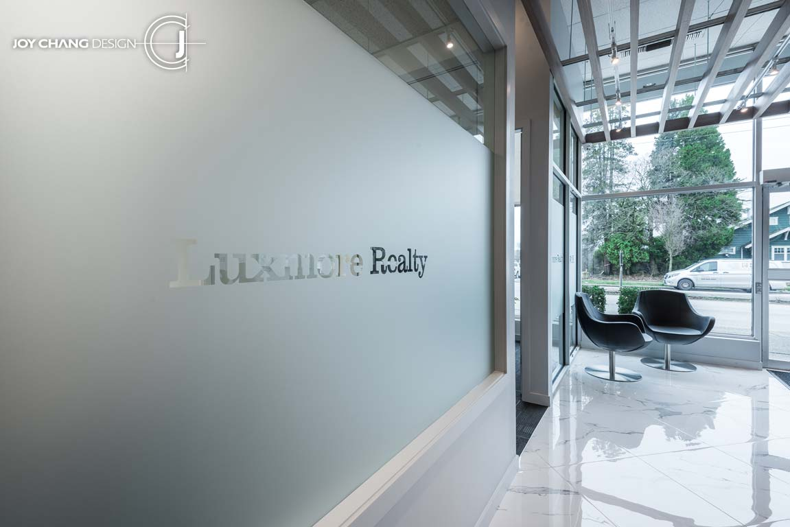 luxmore-realty-7.jpg