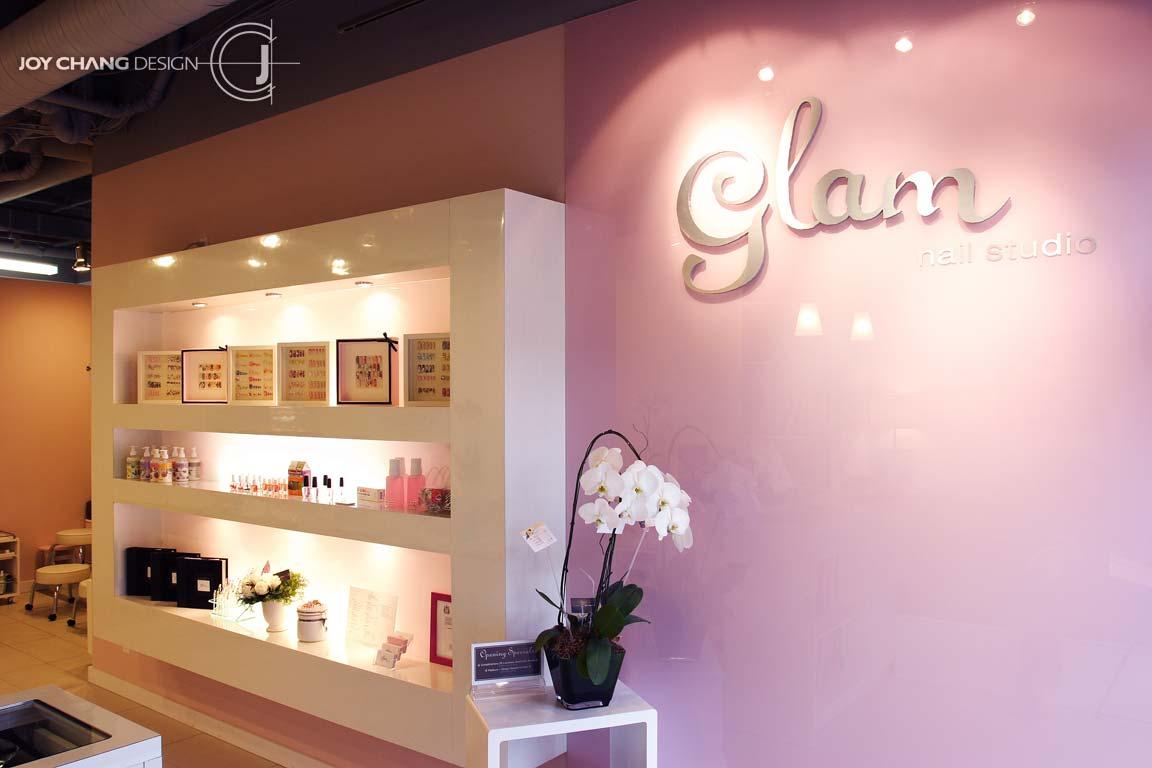 glam-nail-1.jpg
