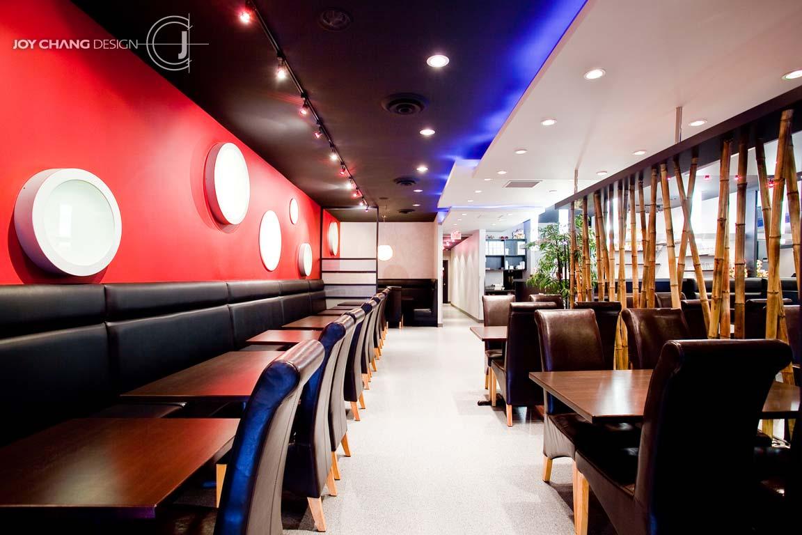 pearl-house-restaurant-3.jpg
