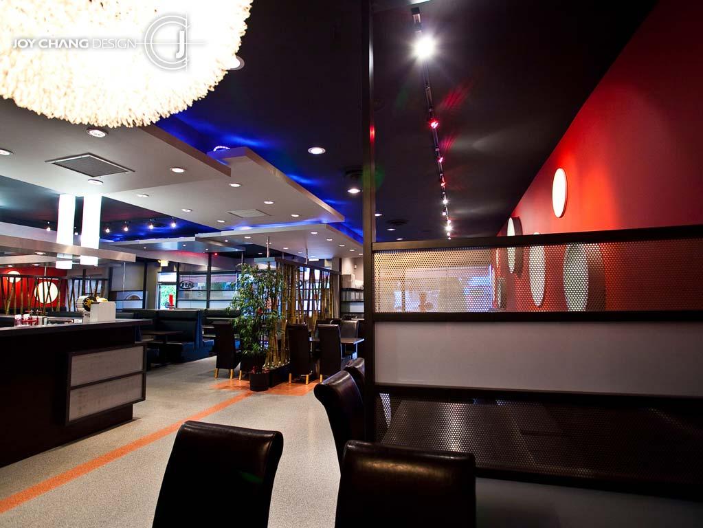 pearl-house-restaurant-4.jpg