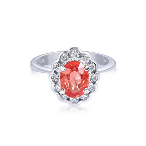 padparadscha sapphire ring.jpg