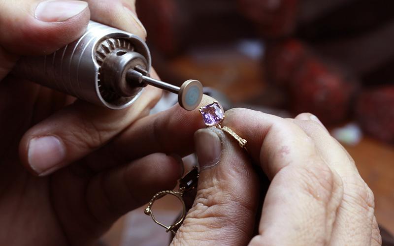Jewellery Repair.jpg