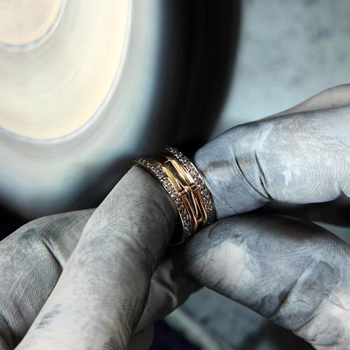 jewellery polish.jpg
