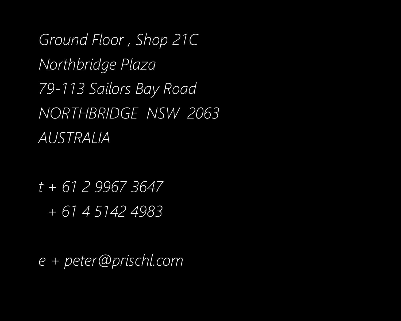 Shop details copy.jpg