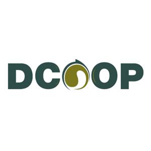 dcoop.png