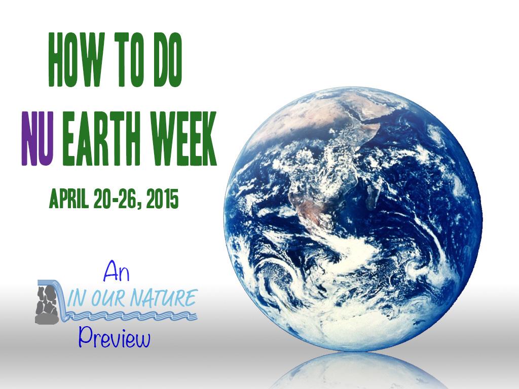NU-Earth-Week1.jpg