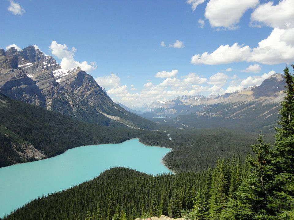 Banff-Canada.jpg