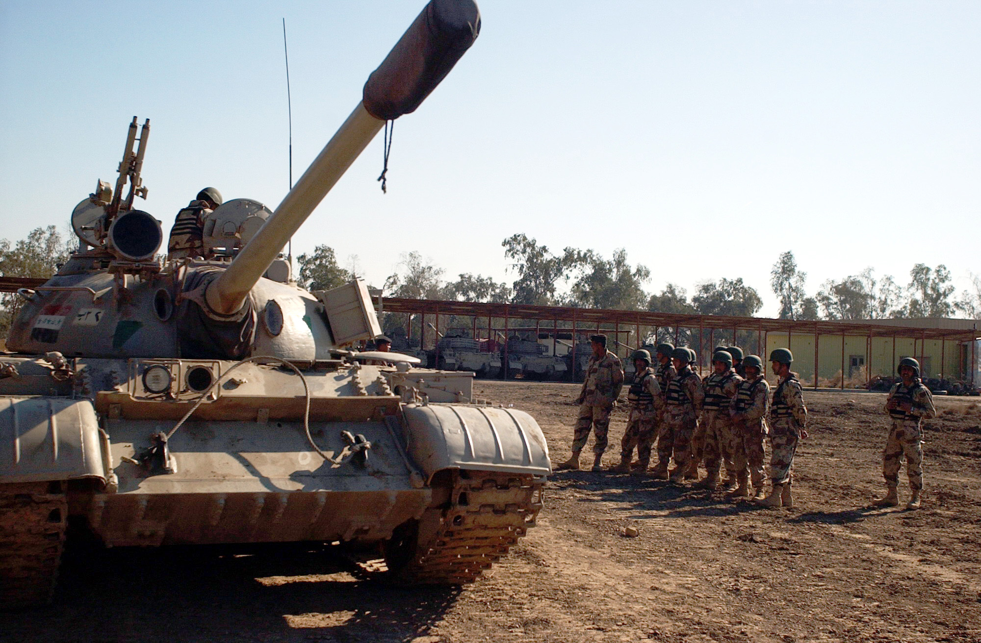 Iraqi_T-55_tank_at_Camp_Taji.jpg