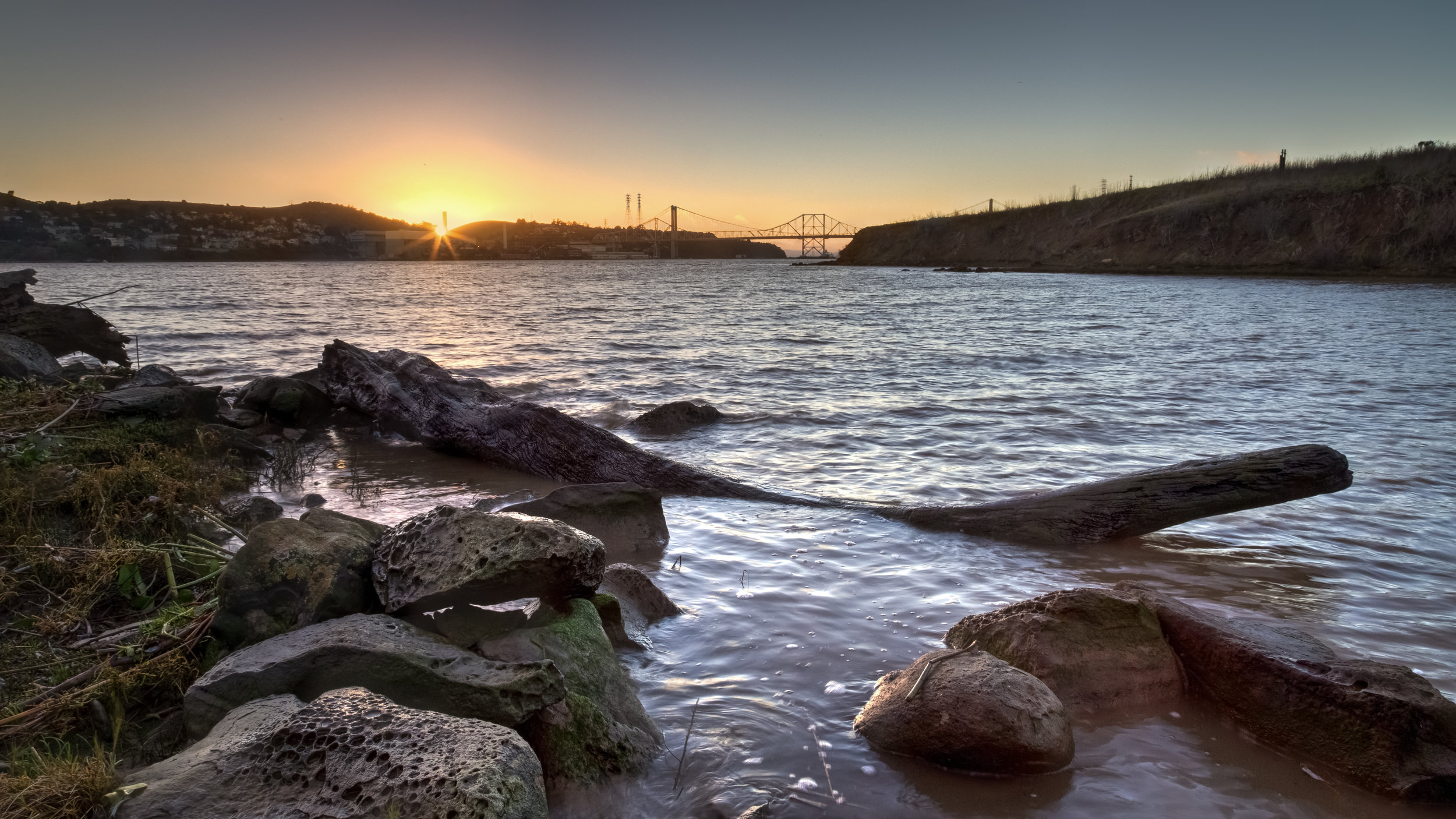 Glen-Cove-HDR-4.jpg