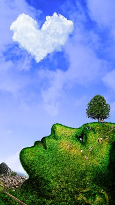 naturehead.jpg