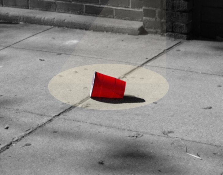 redsolocup.jpg