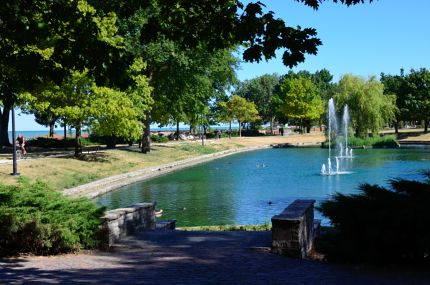 evanston-lakefront (15).jpeg