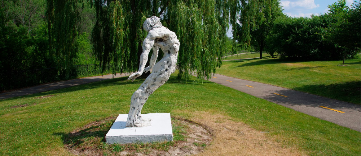 Image taken from:  http://sculpturepark.org/self-guided-tours/