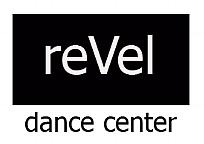 Revel Logo 1 jpg.jpg