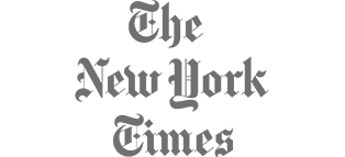 media_newyork 3.07.31 PM.png