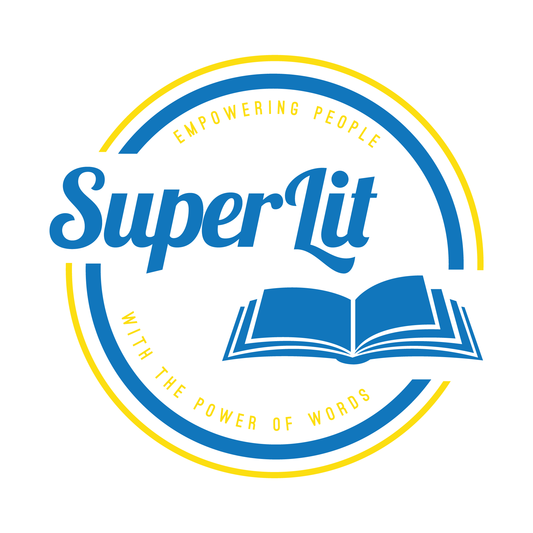 SuperLit-Logo-Main-Full-Color_small.png