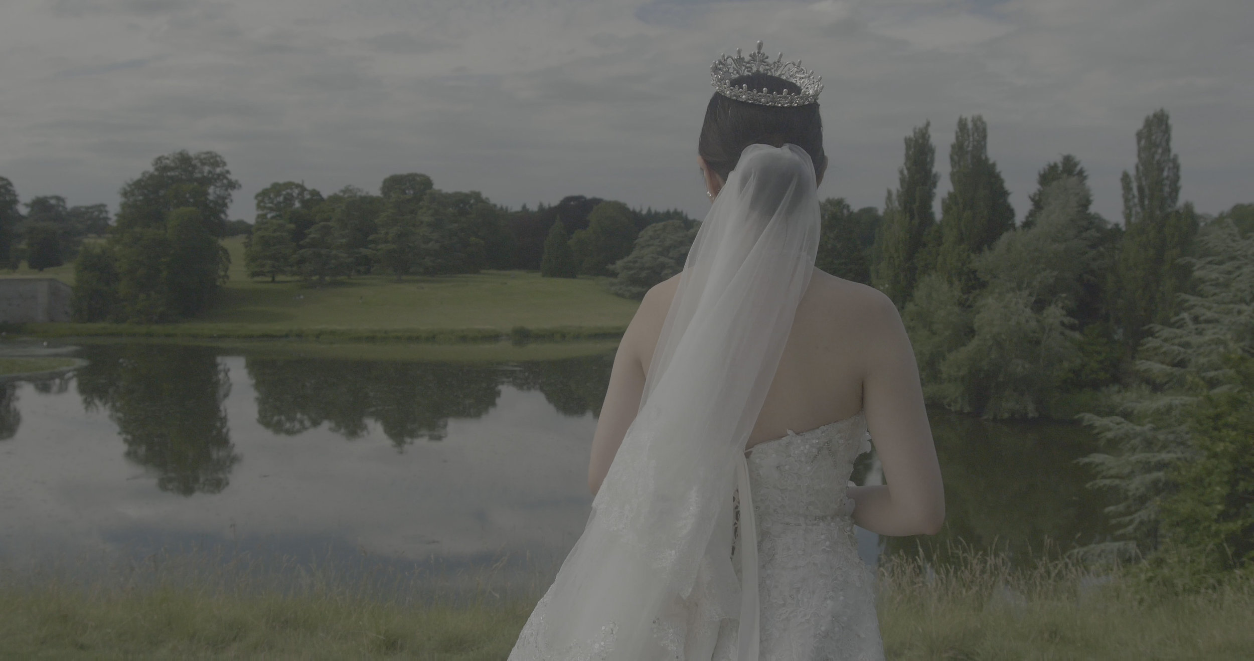 WEDDING VIDEOGRAPHY - Need your special day filmed? We provide a number of different wedding packages specially tailored to suit your needs.