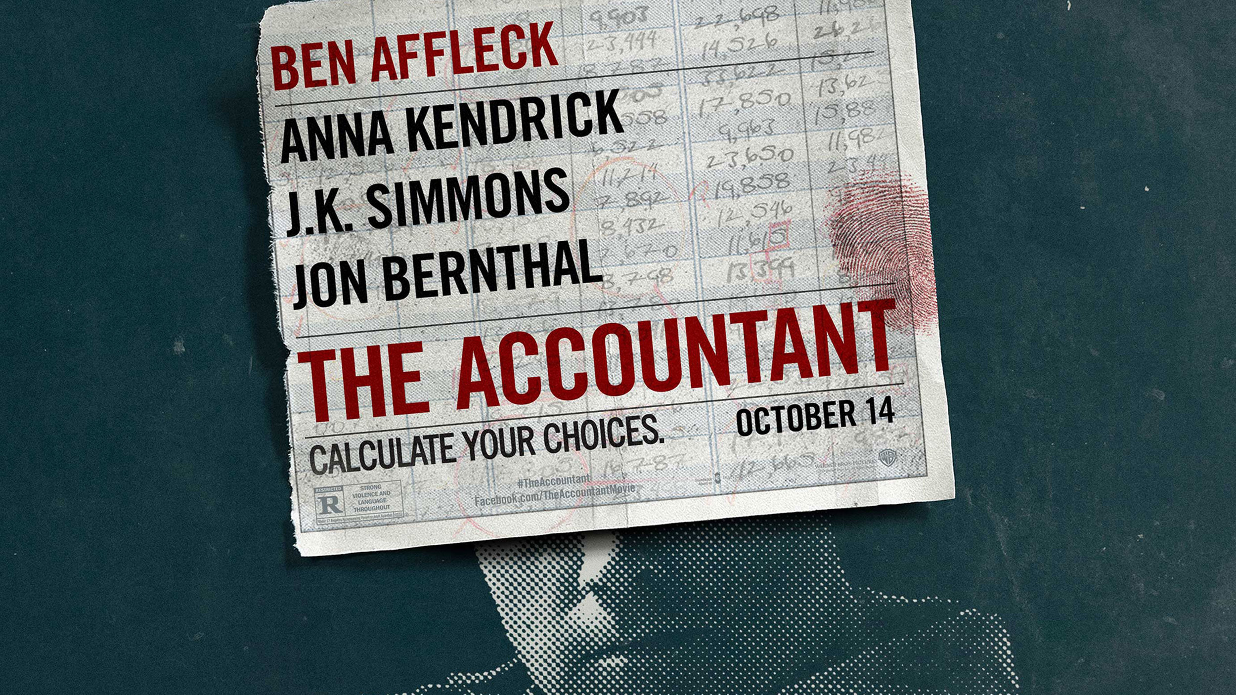 the-accountant-banner-2.jpg