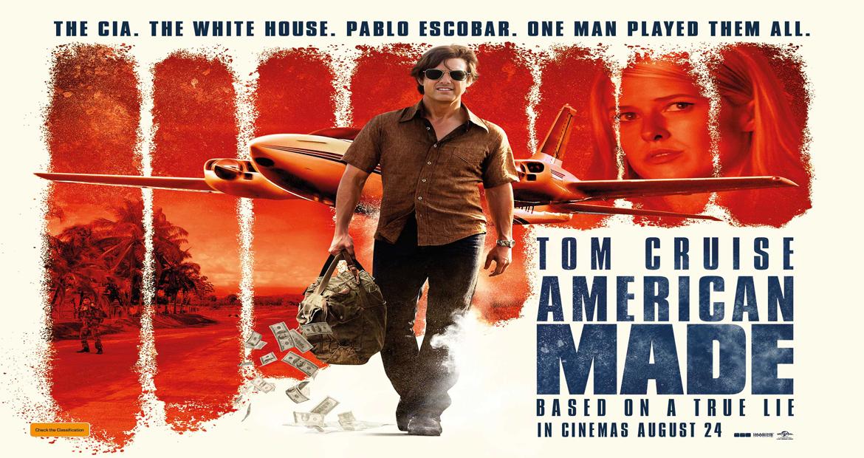 american-made-banner-english.jpg