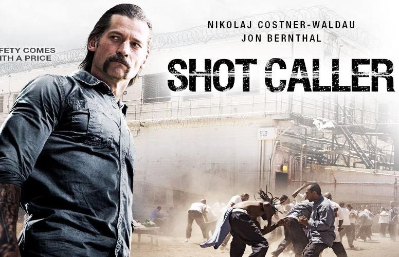 Shot-Caller-New-Banner-poster.jpg