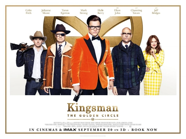 Kingsman-The-Golden-Circle-Launch-Quad-1068x801.jpg
