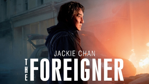 The-Foreigner-Movie-Poster.jpg