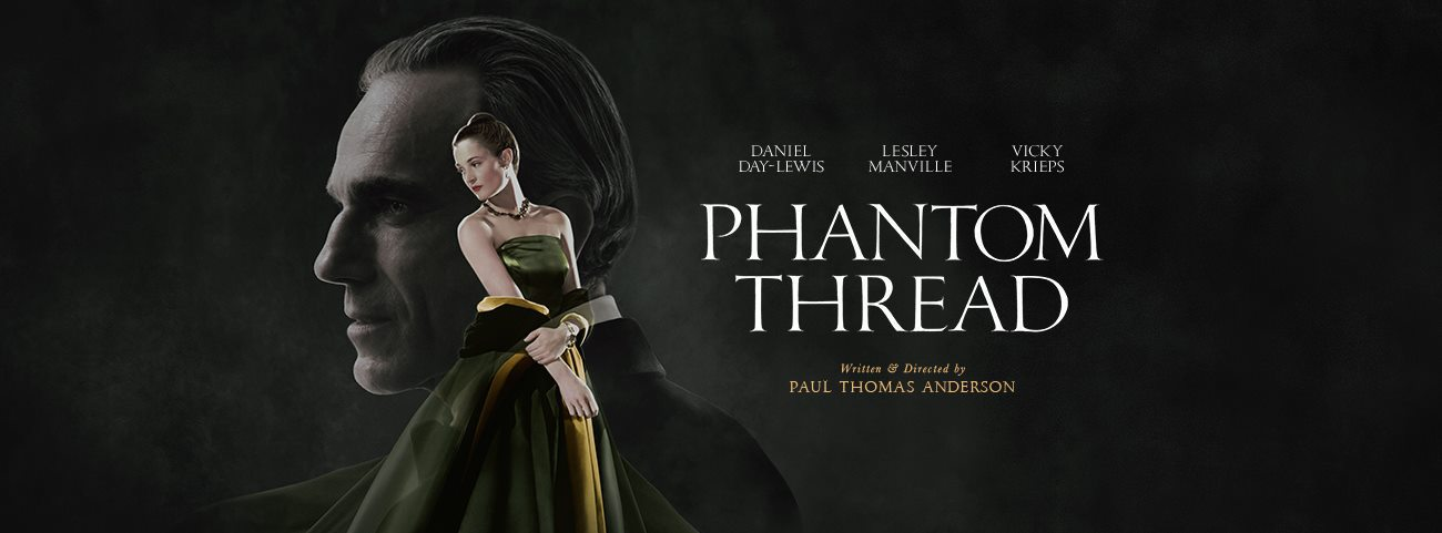 phantom-thread-banner.jpg