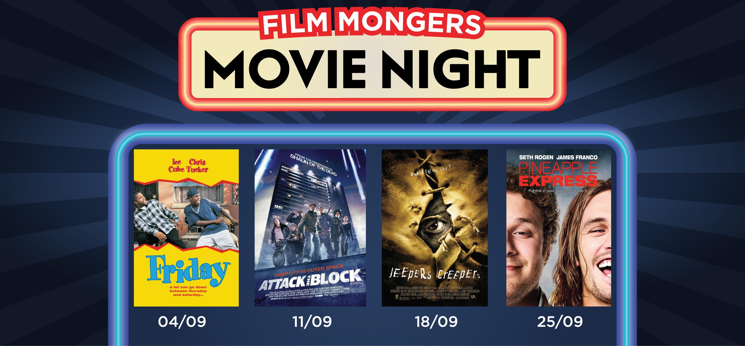 fm-movie-night-sept_Web.png