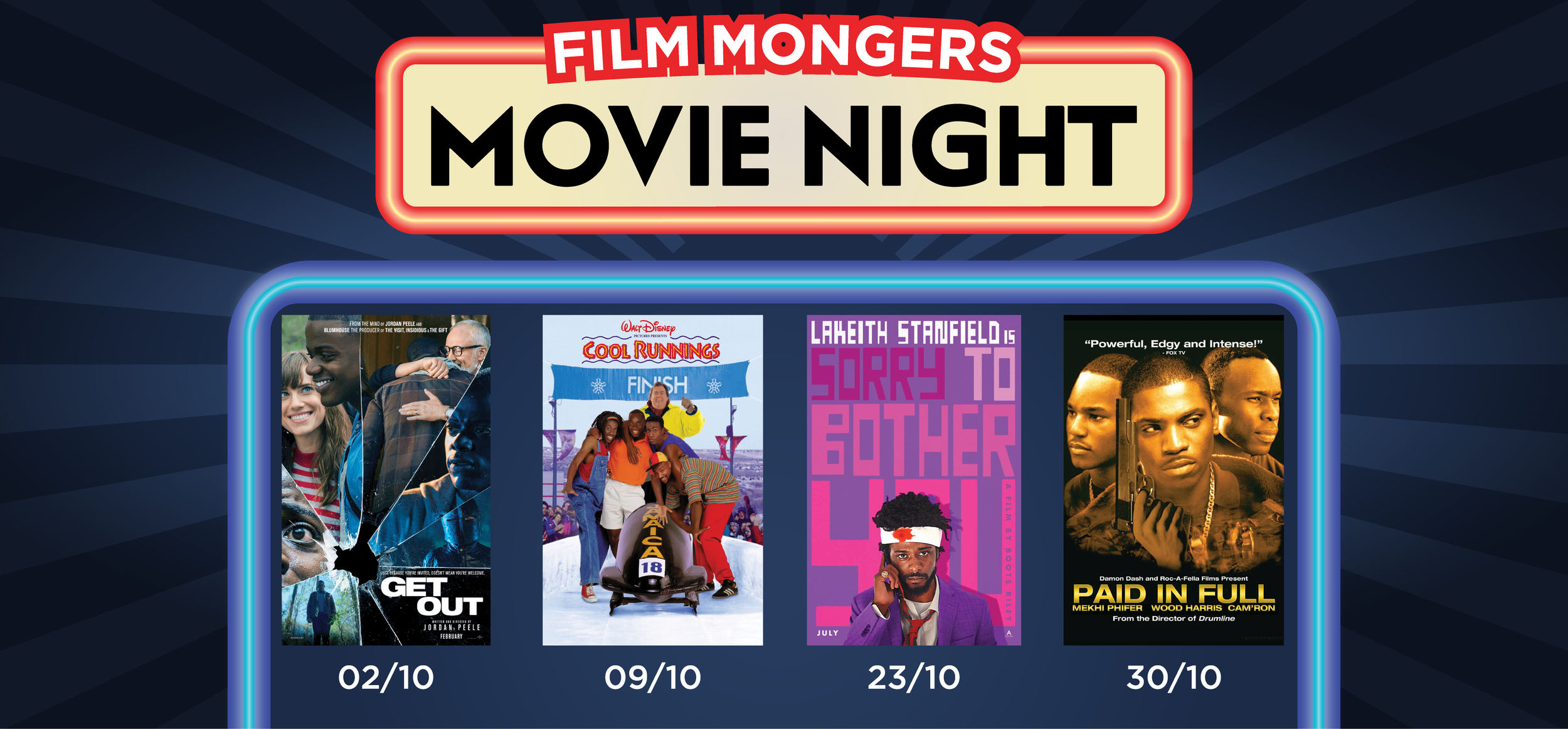 fm-movie-night-Web-Oct.png