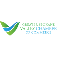 Chamber_Logo_4CP_320px_wide.png