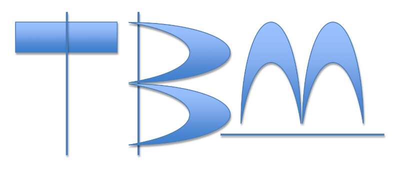 TBM logo.jpg