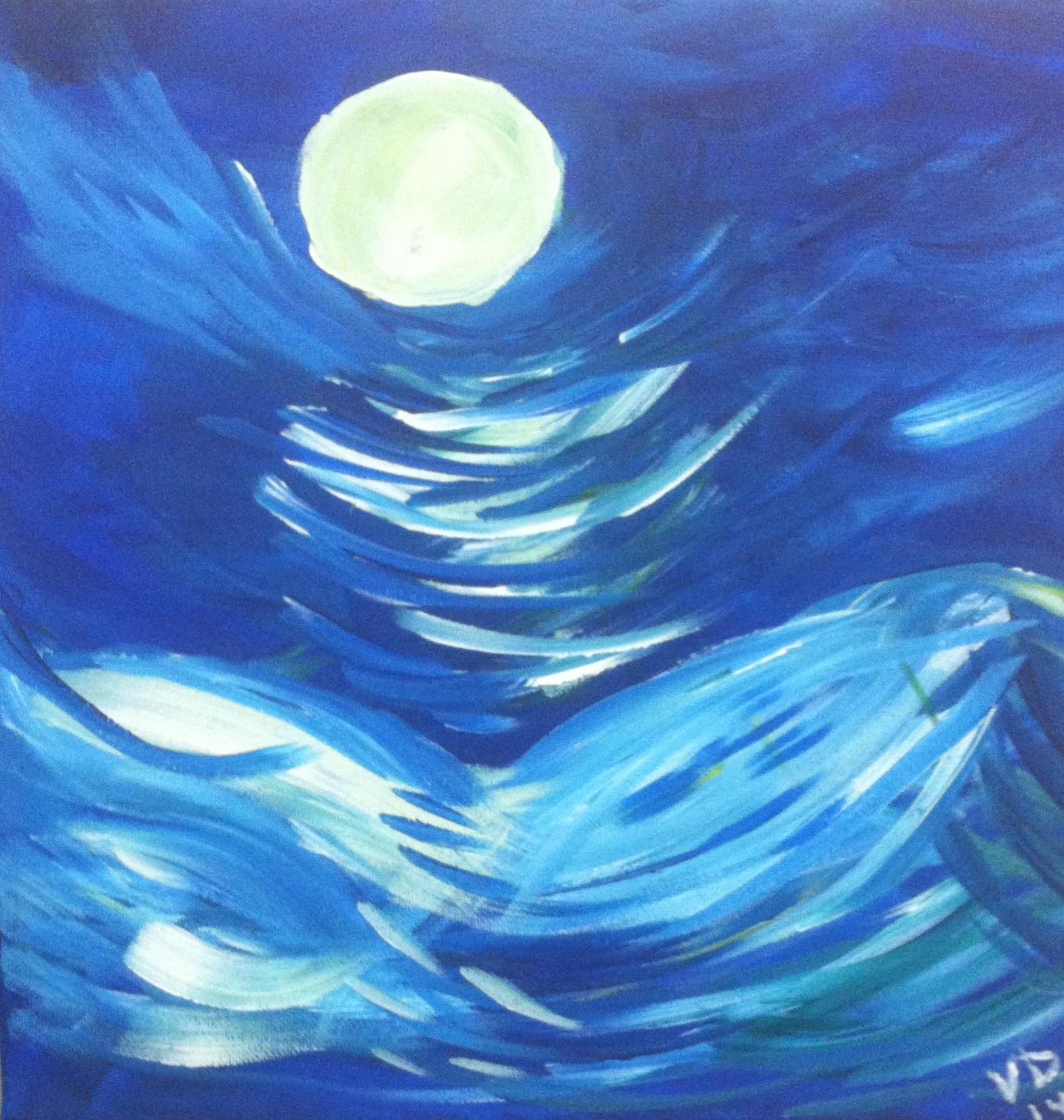 vera Moonlight on the Sea.JPG