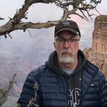 Neal Weierbach - Board Member