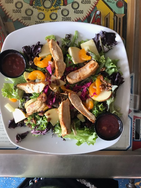 Summer Fruit Salad.jpg