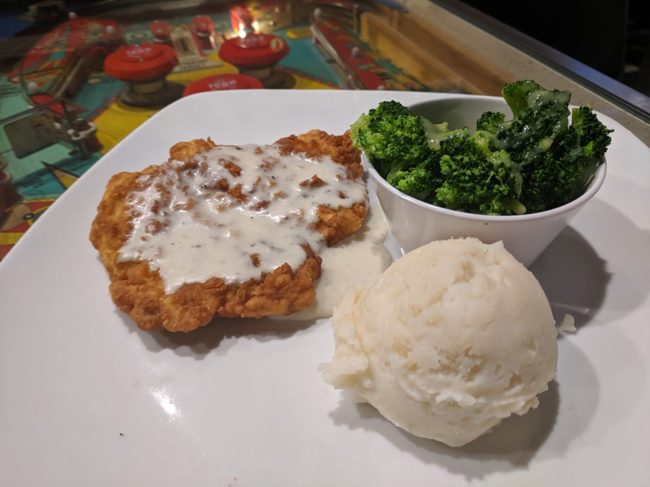chicken fried chicken special.jpg