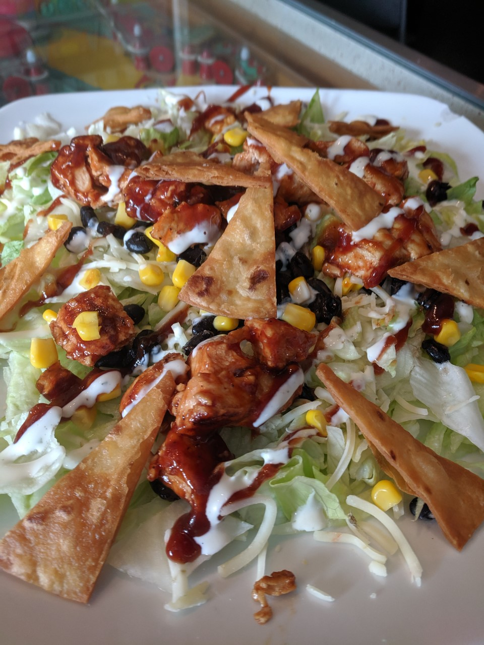Grilled BBQ Chicken Salad.jpg