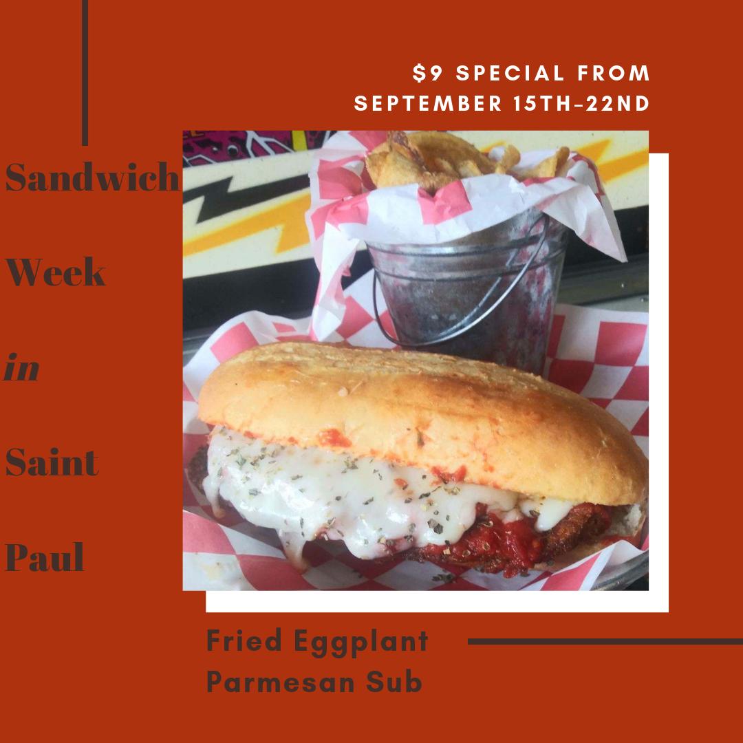 Sandwich Week.png