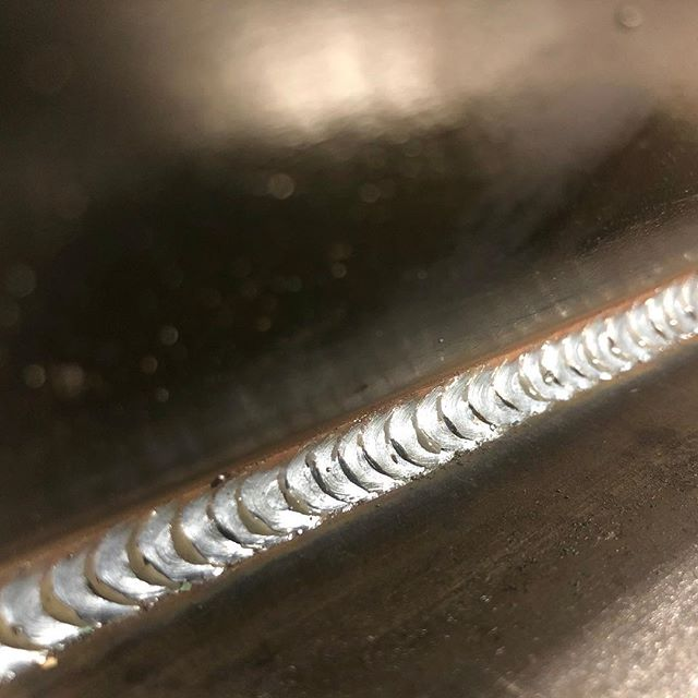 Took the cup for a walk at lunch 🤣 #welders #talk Happy #wednesday BBQ Family #gottagetamoberg #meatsmokelove #weldporn #weld #dimes #lunch #walkthecup