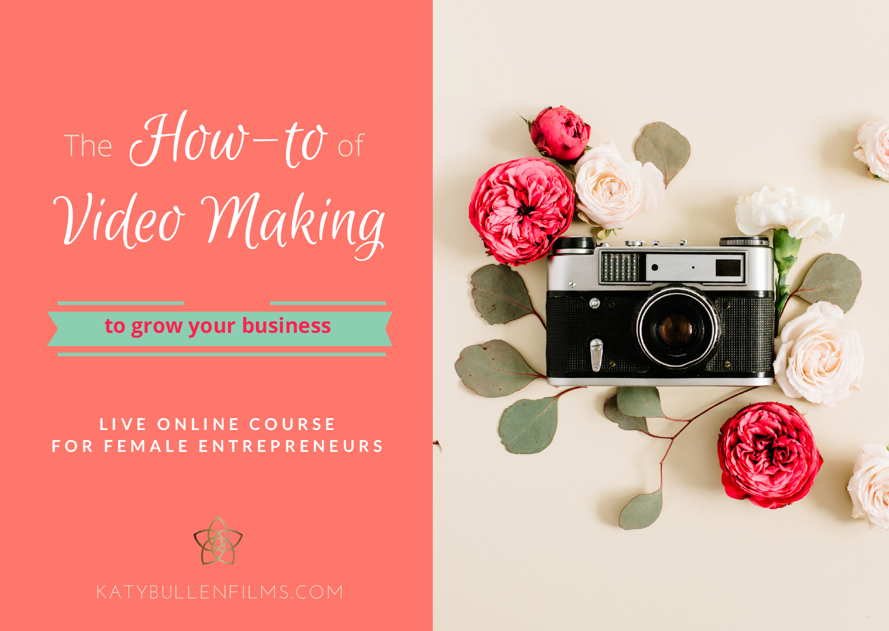 The-How-To-of-Video-Making-to-Grow-Your-Business-save-for-webpng-24.png