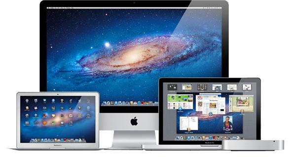 apple-devices.jpg