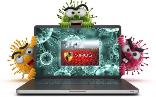 spyware-virus-removal.jpg