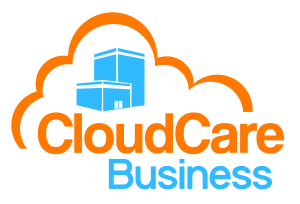 AVAST Cloudcare Registration
