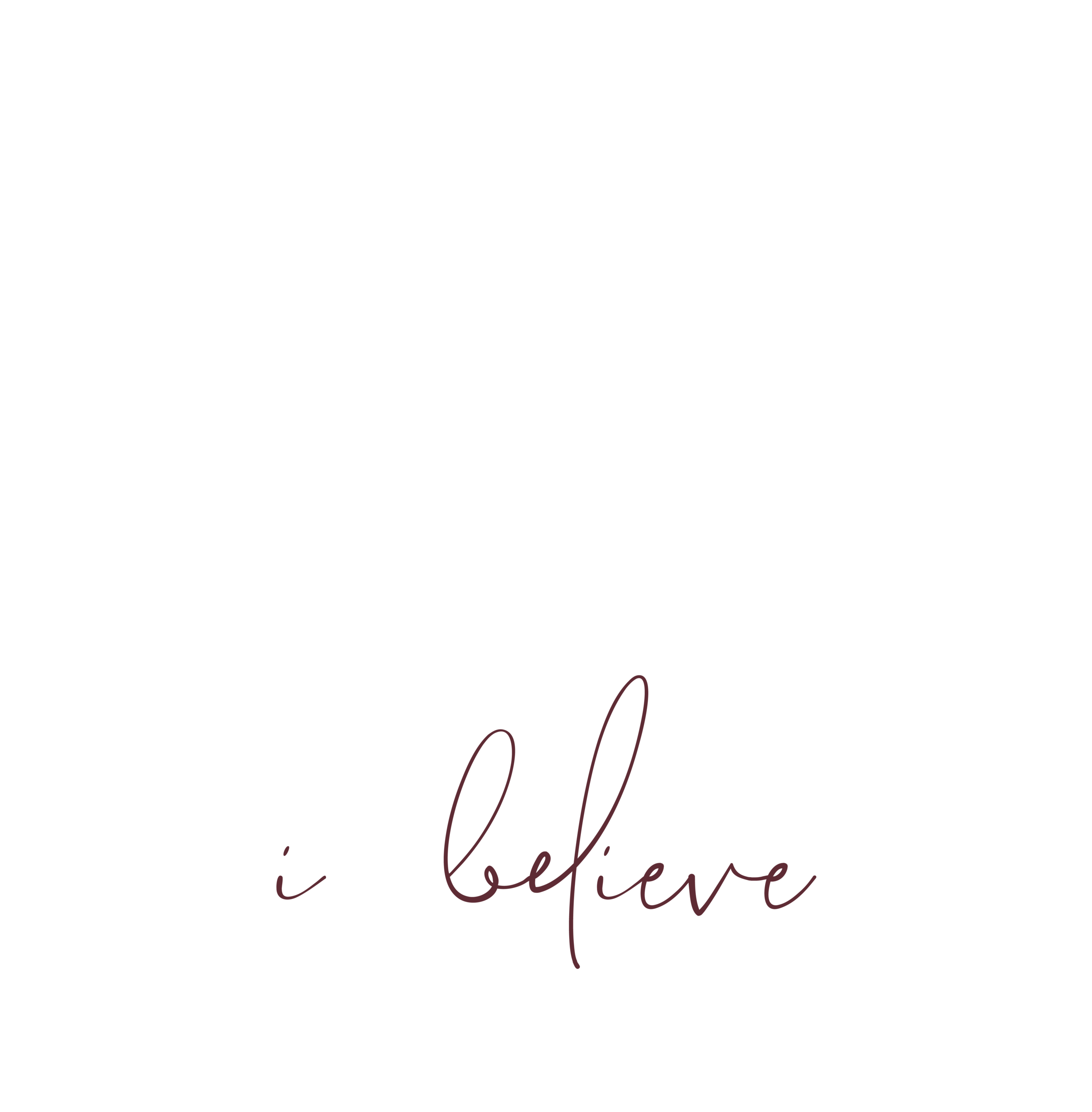 I believe-01-01-01.png