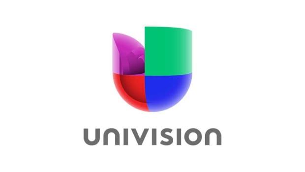 univision-16x9jpg.jpg