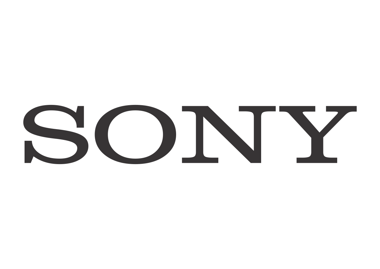 simple-sony-logo-9.png