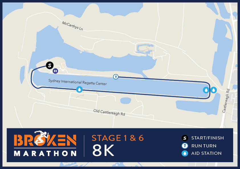 Broken-Marathon-Maps- 8k.jpg